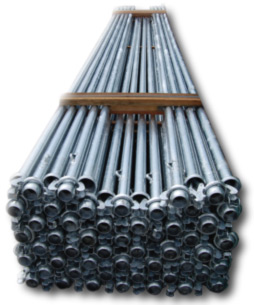 irrigation-pipes
