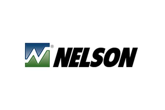Nelson Sprinklers