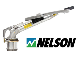Nelson Water Sprinklers